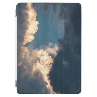 iPad Air and iPad Air 2 Smart Cover - CLOUD iPad Air Cover
