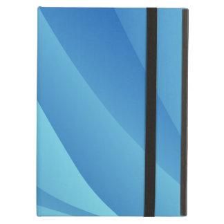iPad air covering iPad Air Case
