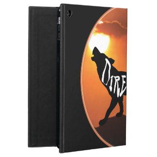 iPad Air DIREWOLF iPad Air Case