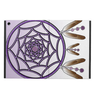 iPad Air DREAMCATCHER iPad Air Covers