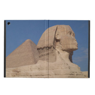 iPad air Egyption Swinx design iPad Air Case