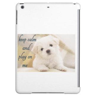 iPad Air Protective Cover iPad Air Cover