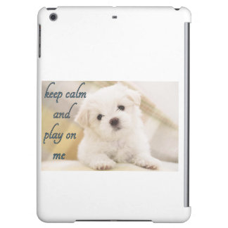 iPad Air Protective Cover iPad Air Cover