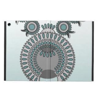 iPad Air SQUASH BLOSSOM iPad Air Covers