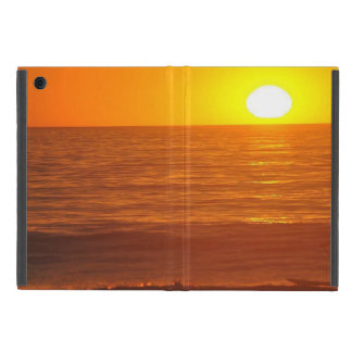 iPad and iPod Cases Cases For iPad Mini
