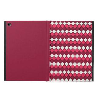 iPad Case with cute design