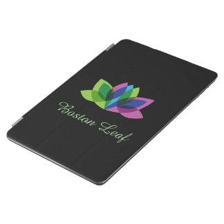 iPad cover pro