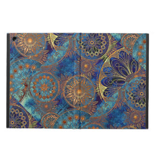 Ipad Covers Cool Design