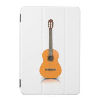 iPad Mini/Air/Pro Smart Cover Classical Guitar