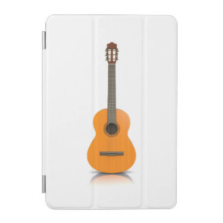 iPad Mini/Air/Pro Smart Cover Classical Guitar iPad Mini Cover