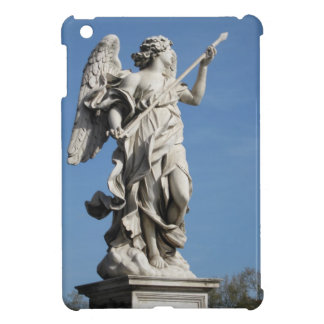 iPad mini angel Case For The iPad Mini