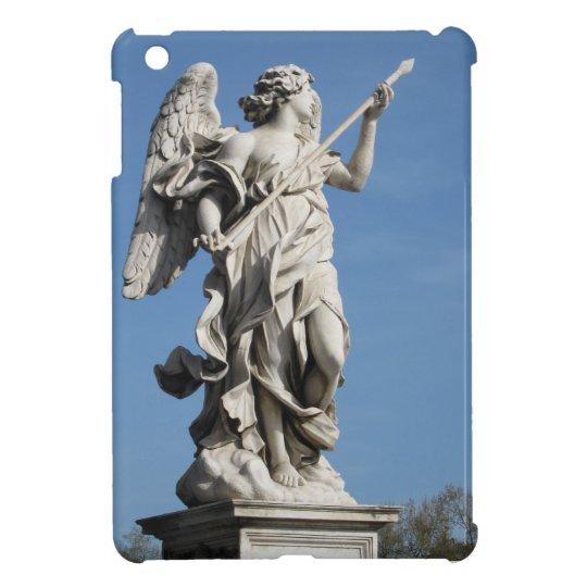 iPad mini angel Case For The iPad Mini