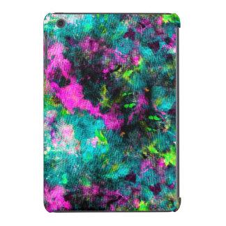 iPad Mini Barely There Colour Splash iPad Mini Case