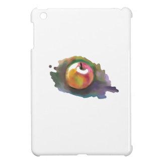 iPad Mini Case - Apple