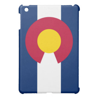 ipad mini case, colorado cover for the iPad mini