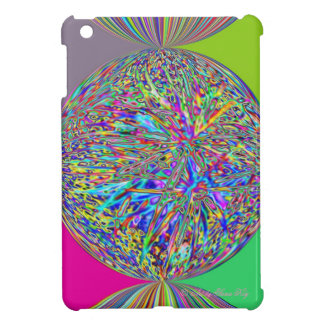 iPad Mini Case. Imagination Case For The iPad Mini