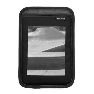 Ipad Mini Case Sleeve iPad Mini Sleeves