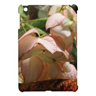 iPad Mini Case - Strawberry Splash