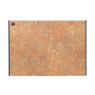 Ipad Mini Cover Florentine Paper Design