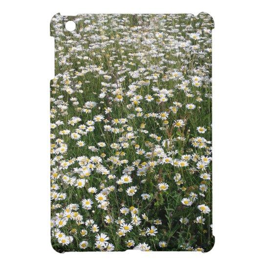 iPad Mini Daisy Cover iPad Mini Cases