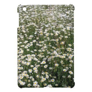 iPad Mini Daisy Cover iPad Mini Cover