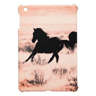 iPad mini HARD Case For The iPad Mini