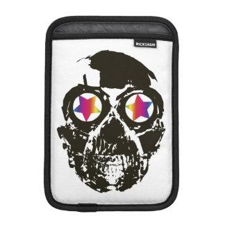 iPad mini sleeve rigid in your Eyes