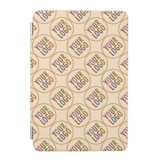 iPad Mini Smart Cover Custom Company Logo Swag iPad Mini Cover