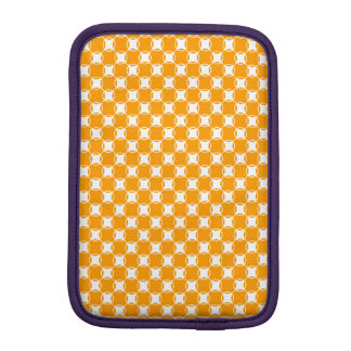 iPad Mini Vertical iPad Mini Sleeve