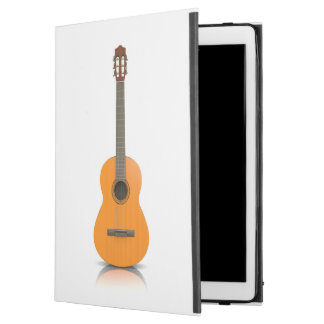 iPad Pro Case Classical Guitar