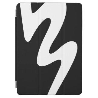 iPad Pro Case with Batavia Marching Band Logo