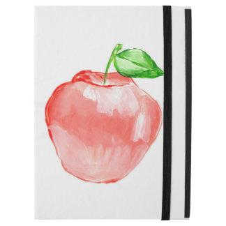 iPad Pro Case with No Kickstand art by JShao