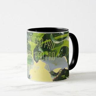 ipad pro combo photo mug
