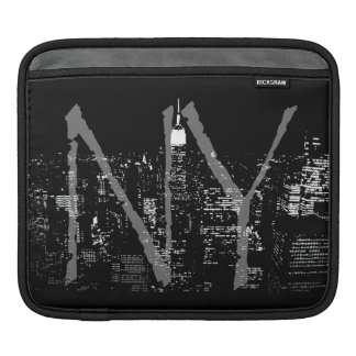 iPad Sleeve New York Empire State NYC Souvenirs