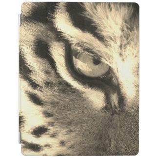 iPad Smart Cover Tiger EYE iPad Cover