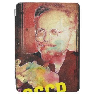 Ipad USSR iPad Air Cover