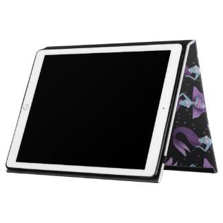 """Ipad Violet Pro the siren iPad Pro 12.9"""" Case"""