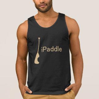 iPaddle