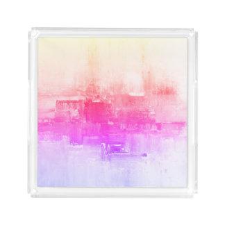 Ipanema Acrylic Tray