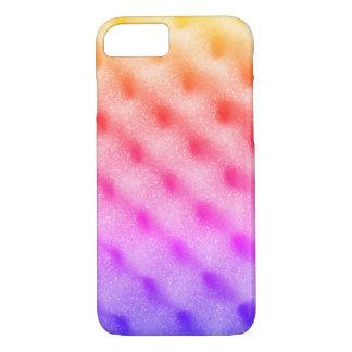 Ipanema Foam Blur Case-Mate iPhone Case