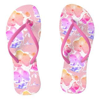 """IPANEMA"" Sandals"