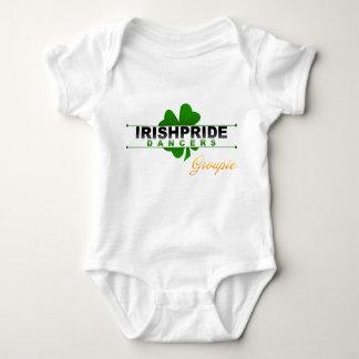 IPD Groupie Baby Shirt