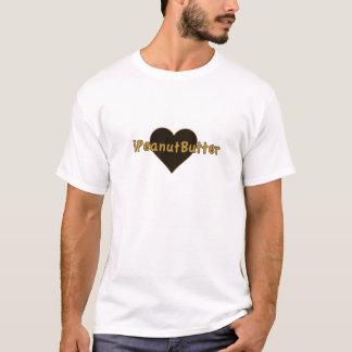 iPeanutButter T-Shirt