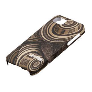 iPhone4& case