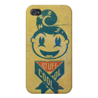 iPhone4 case Cool Stuff iPhone 4/4S Covers