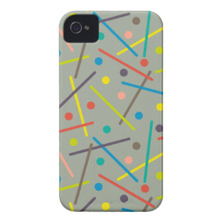 iPhone4 Case-Mate Game Fun iPhone 4 Covers