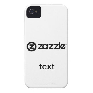 Iphone4 Casemate_ID Test Product Case-Mate iPhone 4 Case