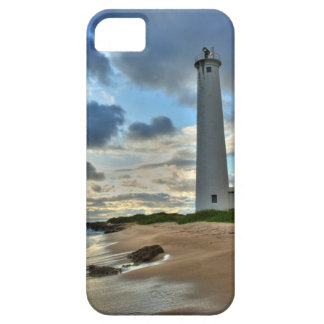 IPhone5 Case Lighthouse Image Dave Lee