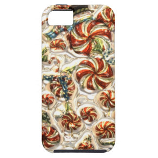 iPhone5 case mate Vibe