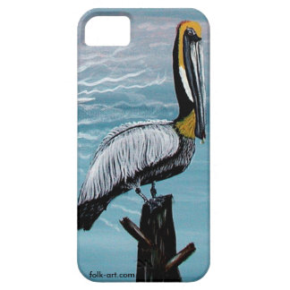 iPhone5 case Pelican